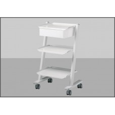 TROLLEY EASY ONE instrument trolley