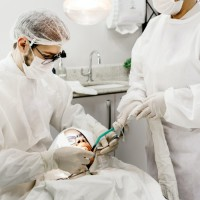 3-day surgical practice seminar