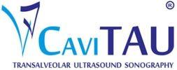CaviTAU GmbH